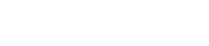 Heather Johnson Home Interiors Logo